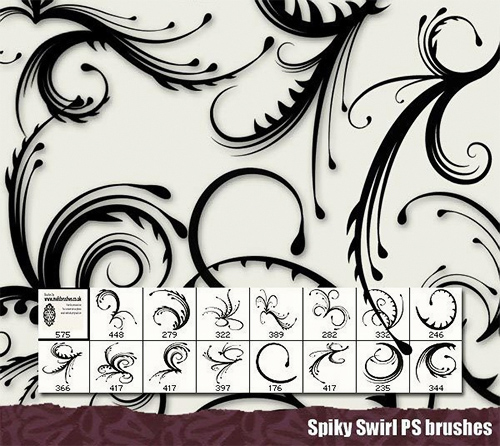 Spray Paint Illustrator Cc
