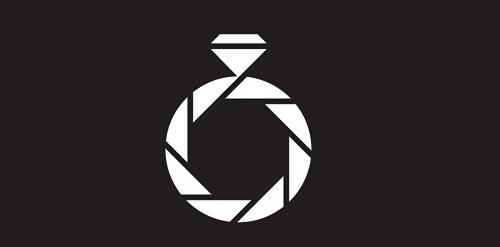 Logo Inspiration Current Trends 2