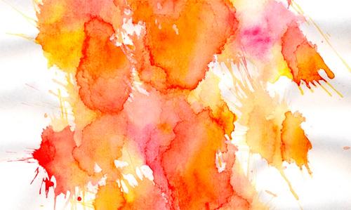 Light wood texture - 10 Colorful Motion Blur Textures