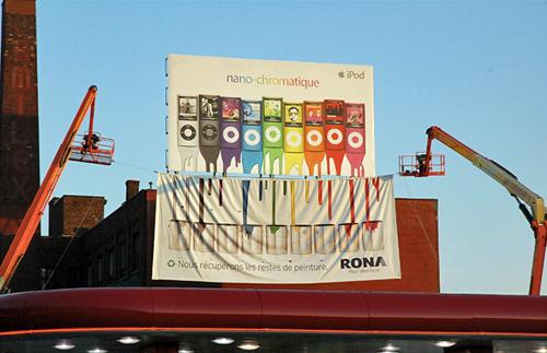 Creative Ways Of Billboard Advertising Print Blog - 17 incredibly creative billboard ads