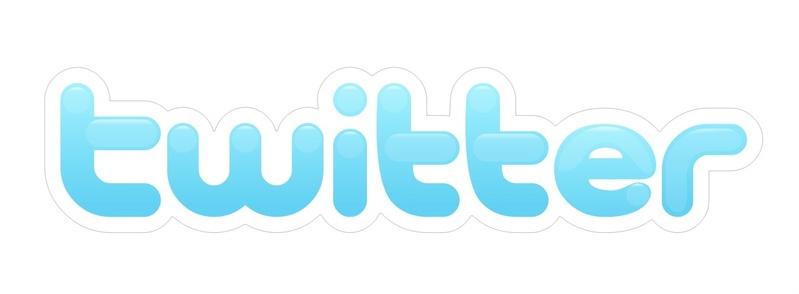 http://print24.com/de/blog/wp-content/uploads/2011/07/twitter-logo.jpeg