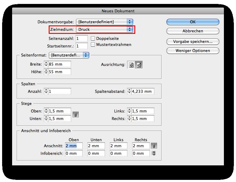 indesign export pdf in cmyk