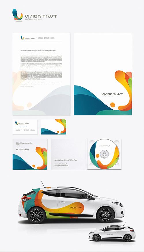 corporate identity  u2013 55 examples of amazing corporate