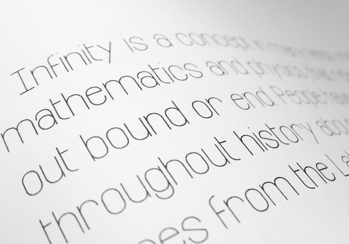 50 der schönsten fonts für den start ins neue kreative jahr