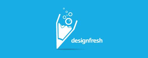33 highquality logo designs print24 blog