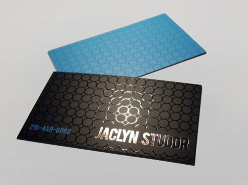 Druckveredelungen Mit Sonderfarben Und Drucklacken Print24