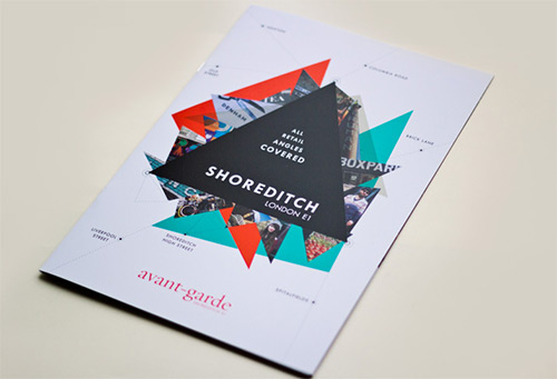 44 creative brochure designs print24 blog for Brochure design inspiration