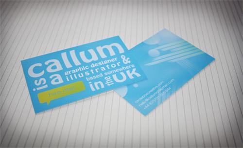 printtut11