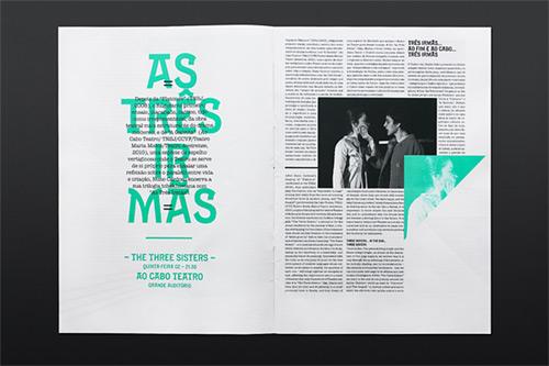 Editorial Design | Editorial Design Wir Zeigen 40 Beispiele Und 10 Tutorials Mit