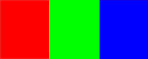 wie sind farben f r den offsetdruck anzulegen print24 blog. Black Bedroom Furniture Sets. Home Design Ideas