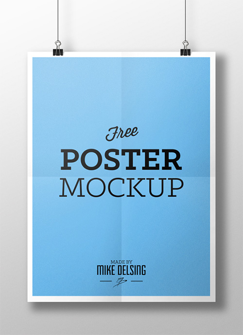 poster-praesentation1