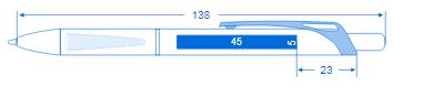 Datenblatt Simply