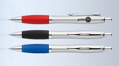 Kugelschreiber Silversurfer