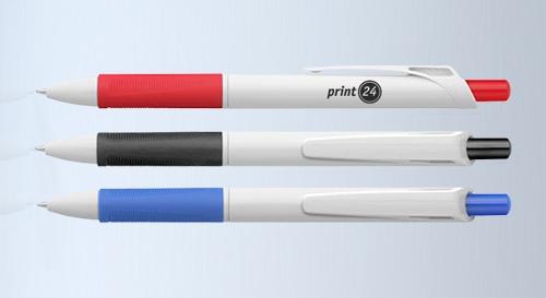 Kugelschreiber Simply